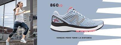 New Balance 800 series